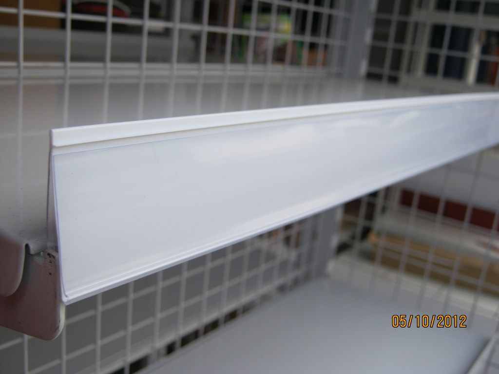 LABEL HARGA / PRICE TAG / PRICE CARD / PRICE HOLDER / PRICE LABEL / DATA STRIP