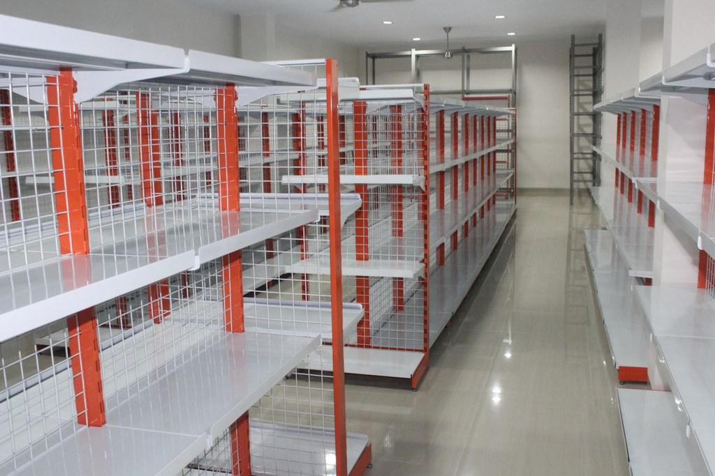 RAK ALFAMIDI TIPE RR-18 | Rajarakminimarket.com - Jual rak toko kelontong, rak toko sembako, rak toko bangunan rak alat tulis kantor (ATK), rak toko bangunan / material, rak toko baju / busana / pakaian / fashion, rak display besi minimalis ke seluruh daerah di pulau Sulawesi | Bantaeng, Barru, Bone, Bulukumba, Enrekang, Gowa, Jeneponto, Kepulauan Selayar, Luwu, Luwu Timur, Luwu Utara, Maros, Pangkajene, Pinrang, Sidenreng Rappang, Sinjai, Soppeng, Takalar, Tana Toraja, Toraja Utara, Wajo, Makassar, Palopo, Parepare, Bombana, Buton, Buton Selatan, Buton Tengah, Buton Utara, Kolaka, Kolaka Timur, Kolaka Utara, Konawe, Konawe Kepulauan, Konawe Selatan, Konawe Utara, Muna, Muna Barat, Wakatobi, Bau-Bau, Kendari, Majene, Mamasa, Mamuju, Mamuju Tengah, Pasangkayu, Polewali Mandar, Banggai, Banggai Kepulauan, Banggai Laut, Buol, Donggala, Morowali, Morowali Utara, Parigi Moutong, Poso, Sigi, Tojo Una-Una, Tolitoli, Palu, Bolaang Mongondow, Bolaang Mongondow Selatan, Bolaang Mongondow Timur, Bolaang Mongondow Utara, Kepulauan Sangihe, Kepulauan Siau Tagulandang Biaro, Kepulauan Talaud, Minahasa, Minahasa Selatan, Minahasa Tenggara, Minahasa Utara, Bitung, Kotamobagu, Manado, Tomohon, Boalemo, Bone Bolango, Gorontalo Utara, Pohuwato, Gorontalo | RAJA RAK MINIMARKET - Distributor Dealer Agen Supplier Grosir Rak №1 di Indonesia | 081288551012