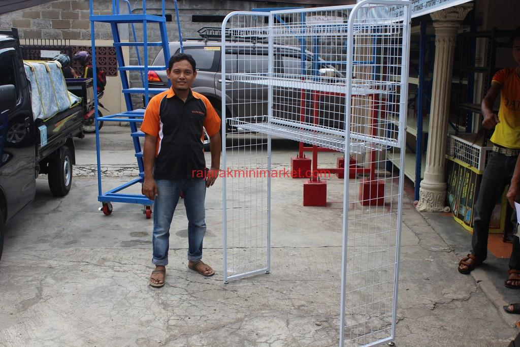 RAK FREEZER MINIMARKET | RAJA RAK INDONESIA | JAKARTA | www.rajarakminimarket.com