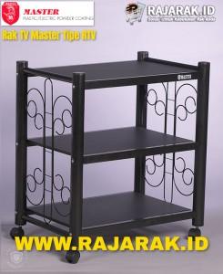 Rak TV Master Tipe RTV 245x300