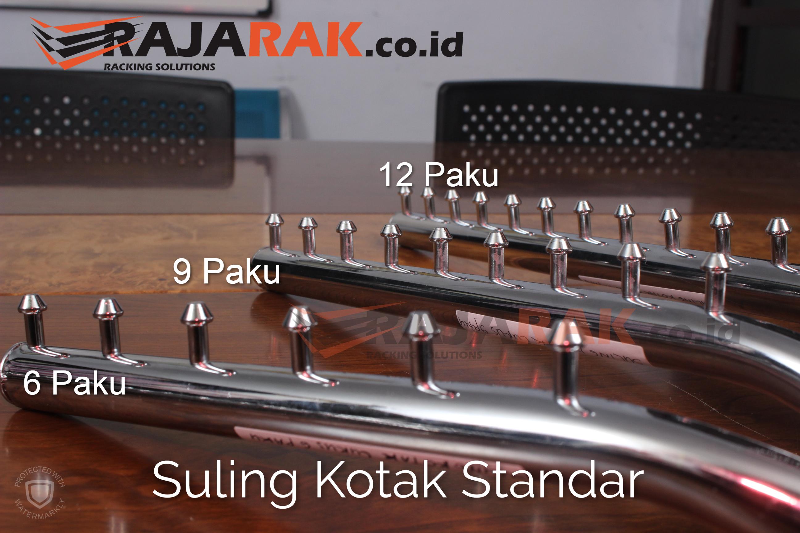 fs-standar-suling-kotak-lurus-6-9-12-paku (8)